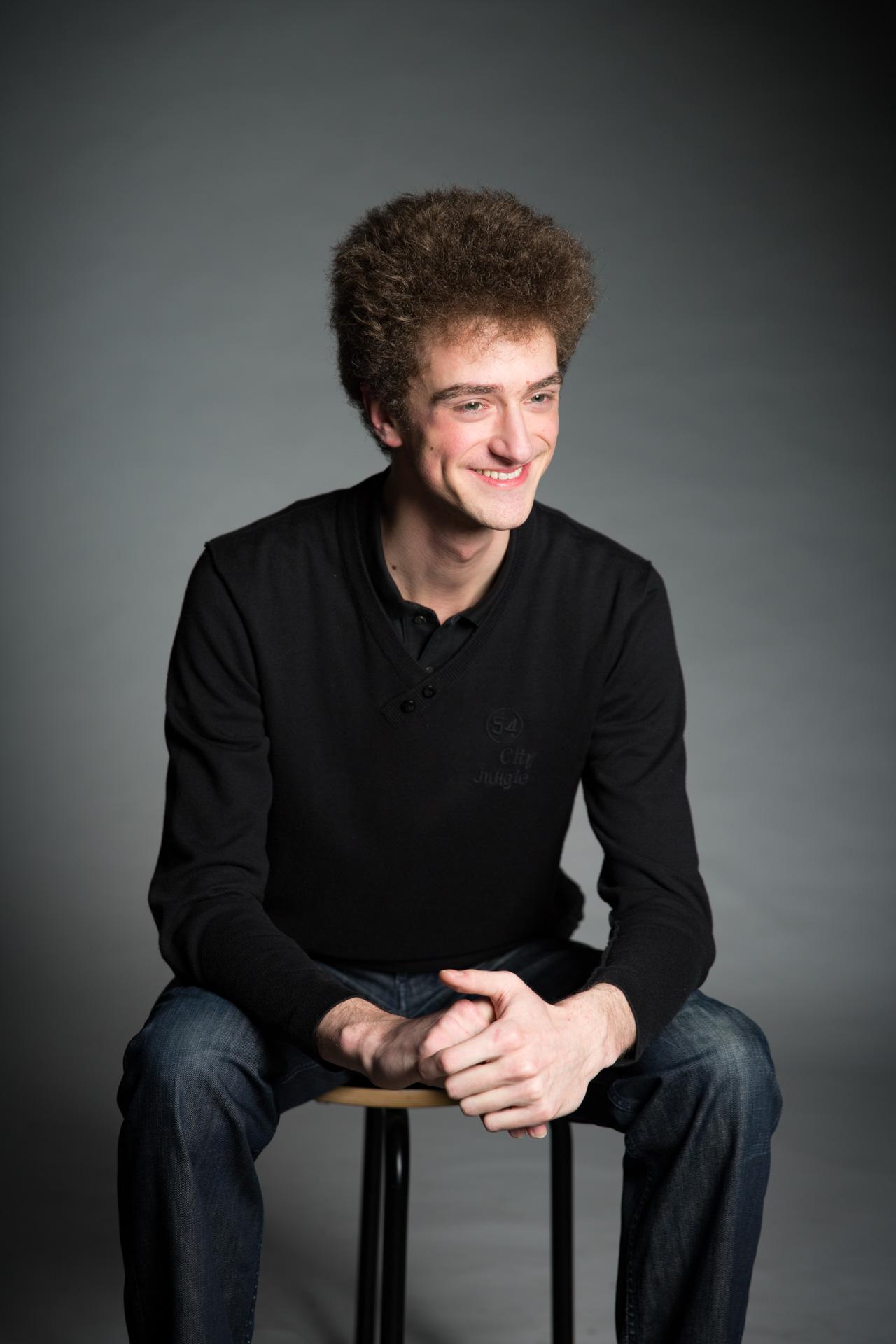 Tobias Wenting